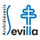 ARCHIDIOCESIS SEVILLA