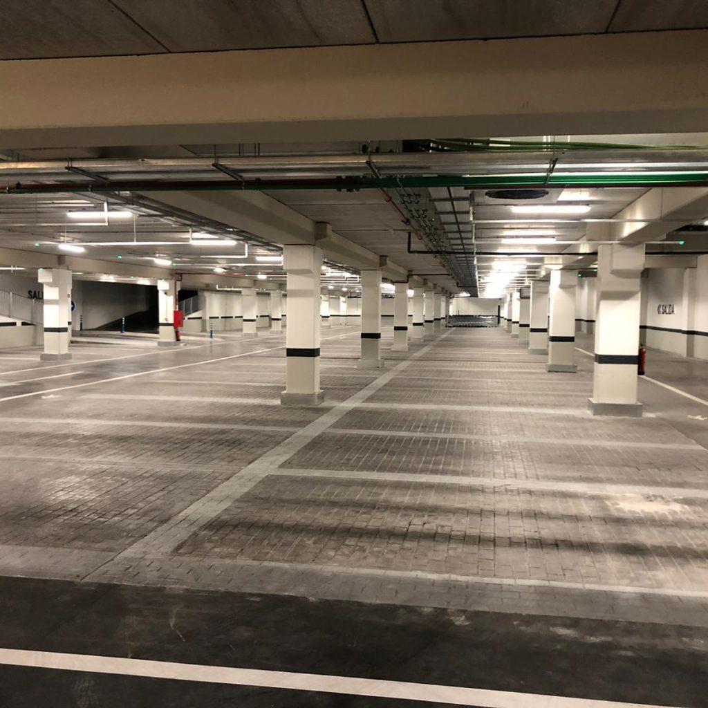 parking (8)